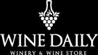 WINE DAILY BKK